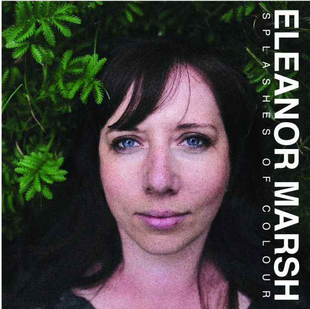Image of album cover for Eleanor Marsh